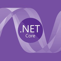 ASP.NET Core Identity with Patterns (Part 3 of 3)