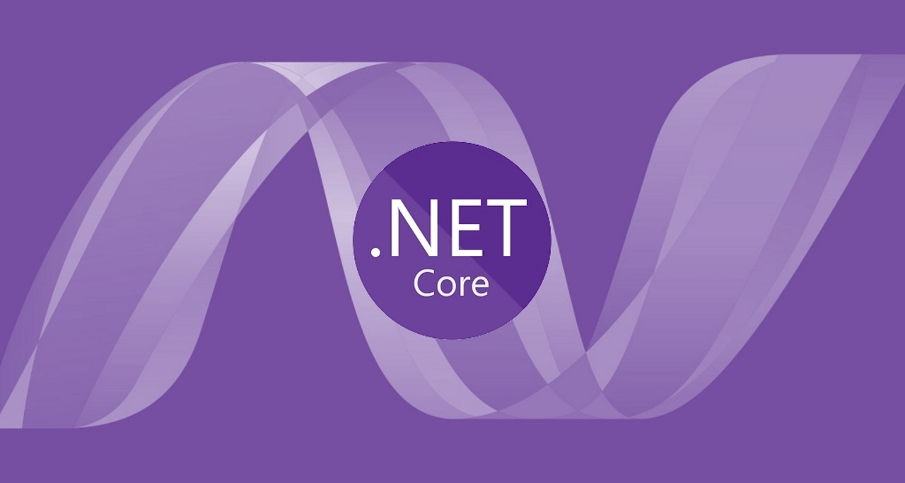 Asp Net Core Identity With Patterns Part 2 Of 3 Tim